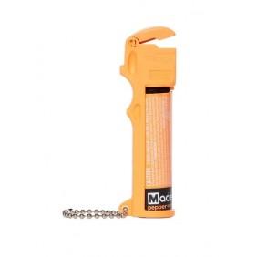 Mace Personal Pepper Spray Orange 804 C