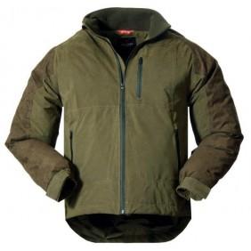 Jacket Alpbach Hallyard