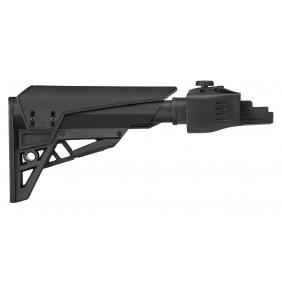 Folding stock Strikeforce за AK-47 B.2.10.1226 ATI