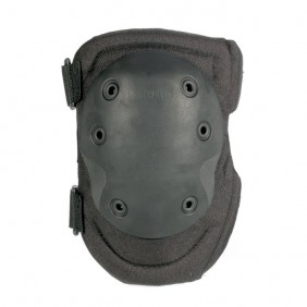 Tactical knee pads 808300BK Blackhawk
