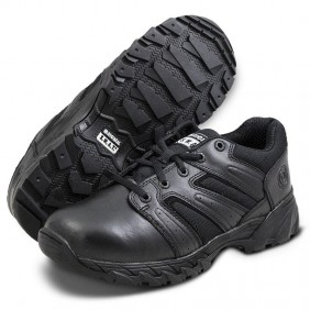 Tactical Boots Chase Low Original SWAT
