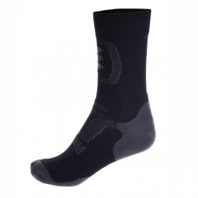 Magnum Speed Socks