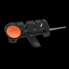 Sharpener Edge-X Pro EXP-200 Outdoor Edge