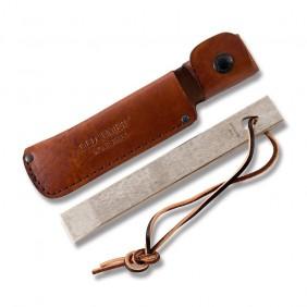 Honesteel Knife Sharpener Old Timer HS1
