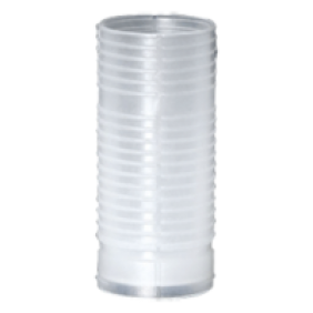 Wads cal. 12 Gualandi Stell Super G 43mm Sterling