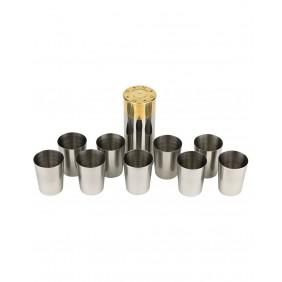 Jack Pyke Cartridge Cup Set