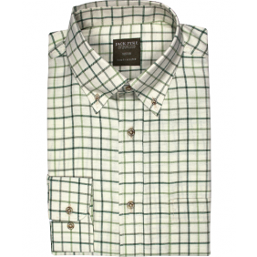 Jack Pyke Countryman Check Shirt