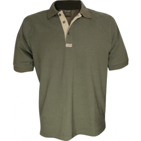 Sporting Polo Shirt Jack Pyke