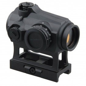 Red Dot Vector Optics Maverick 1x22 S-MIL SCRD-41