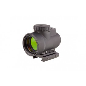 MRO Trijicon 2.0 MOA Adjustable Red Dot with Low Mount