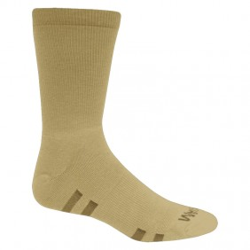 MAGNUM BASE PACK SOCKS TAN