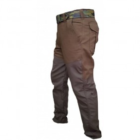Hunting pants PAN27809KK Wilds Hunt