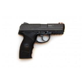 Air pistol Borner W3000 Co2 cal. 4.5mm