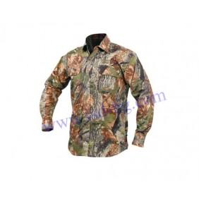 Риза JACK PYKE Field Shirt EO M