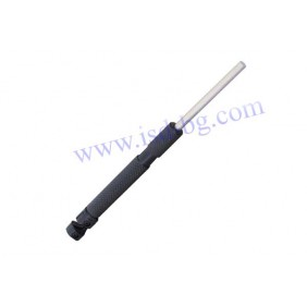 Diamond/Carbide Tactical Sharpening Rod - LCD02 Lansky