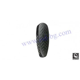 TactLite Scorpion Razorback Recoil Pad  ATI A.5.10.2301
