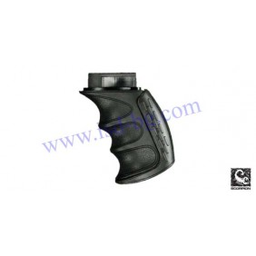 Scorpion Recoil Pistol Grip ATI A.5.10.2345