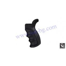 Scorpion Recoil Pistol Grip AR-15 A.5.10.2347