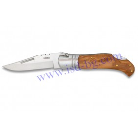 Knife LAGUIOLE model 10829