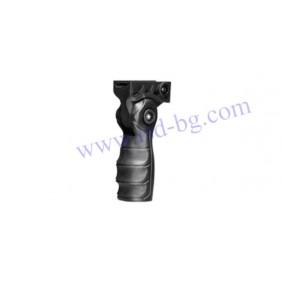 Forend Pistol Grip FPG0100