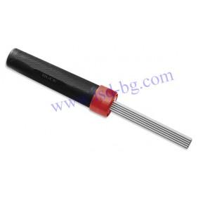 Sharpener Buck/EdgeTek model 7590 - 97032-B