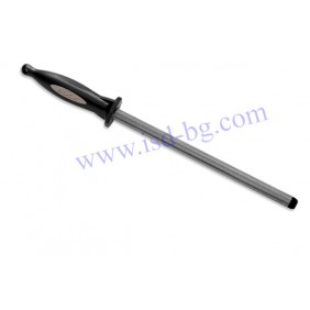 "Sharpening rod Buck model EdgeTek Ultra Steеl 10\"" 97082-B 6253"""