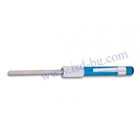 Pocket diamond sharpening 21112 Virginia