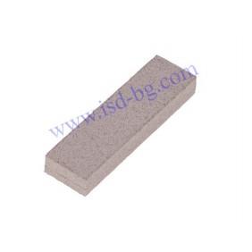 Eraser Block LERAS Lansky