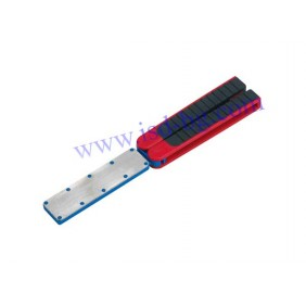 Diamond Fine Grit Folding Sharpening Paddle LDFPF Lansky
