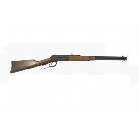 Rifle Puma 650 Lever-Action TAURUS, Кал. 44 Mag.