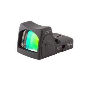 RM01 Trijicon RMR Sight (LED) – 3.25 MOA Red Dot