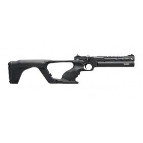 Air pistol Reximex RP PCP cal. 4.5mm