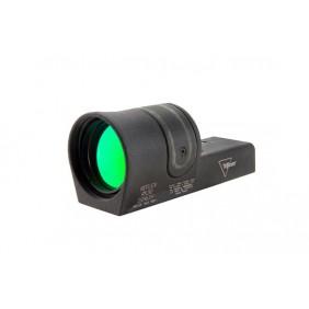 RX34 Trijicon 42 mm Reflex Amber 4.5 MOA Dot Reticle