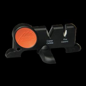 Sharpener Edge-X SX-100 Outdoor Edge