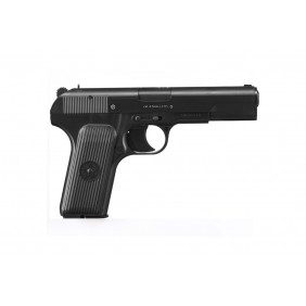 Air Pistol Borner TT-X cal. 4.5mm BB