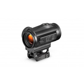 Red Dots Vortex Spitfire HD Gen II 3x Prism Scope SPR-300
