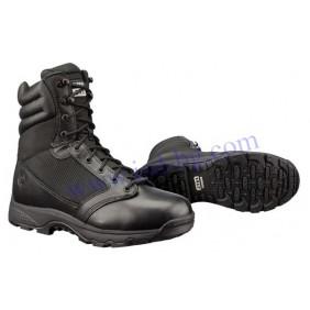 """TACTICAL BOOTS WINX2 8"""" WATERPROOF 102001 ORIGINAL SWAT"""