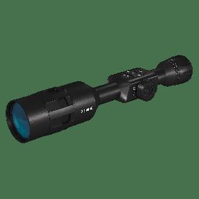Нощна / Дневна оптика ATN X-Sight 4K 5-20x Pro Edition