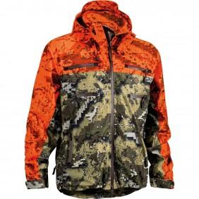 Hunting jacket Ridge Pro M 100057 710 Swedteam