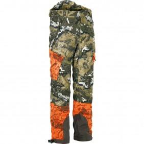 Hunting Trousers Ridge Pro M 10058 710 Swedteam