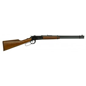 """Rifle 464 Centerfire Lever-Action Straight Grip Mossberg cal. 30-30 Win 20"""""""