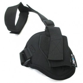 Ankle Holster CY-AKH Cytac