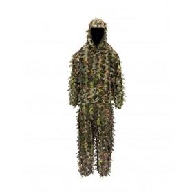 Concealment Suit Jack Pyke LLCS 3D EVO