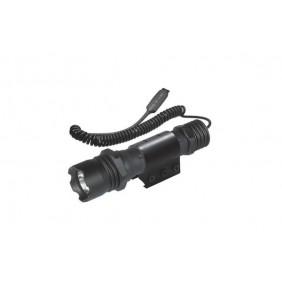 UTG 400 Lumen Multipurpose LED Light LT-EL268 LEAPERS