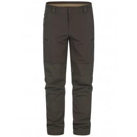 Neoprene pants Scarba 002 Soft Shell Hallyard