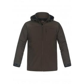 Neoprene jacket Scarba 002 Soft Shell Hallyard