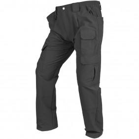 Trousers Viper Stretch Pants Black